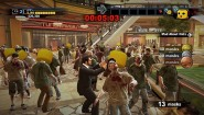 Immagine Dead Rising 2: Off the Record Xbox 360