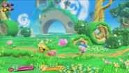 Immagine Kirby Star Allies Nintendo Switch