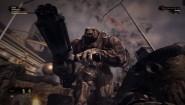 Immagine Duke Nukem Forever (Xbox 360)