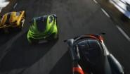 Immagine DriveClub PlayStation 4