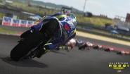 Immagine Valentino Rossi The Game PlayStation 4