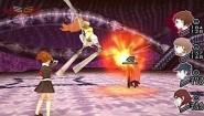 Immagine Shin Megami Tensei: Persona 3 Portable (PSP)