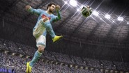 Immagine FIFA 15 PlayStation 4