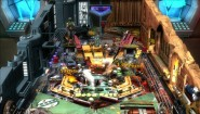 Immagine Star Wars Pinball (PS3)