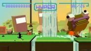 Immagine Bit.Trip Runner Wii