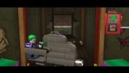 Immagine LEGO Batman 2: DC Super Heroes (PS Vita)