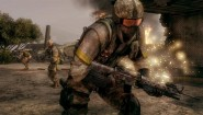 Immagine Battlefield: Bad Company 2 (Xbox 360)
