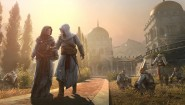 Immagine Assassin's Creed Revelations PlayStation 3