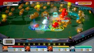 Immagine Pokémon Rumble U Wii U
