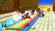 Immagine One Piece: Unlimited World Red PlayStation 3