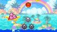 Immagine Kirby: Mass Attack (DS)