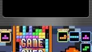 Immagine Immagine Tetris DS DS