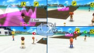 Immagine Go Vacation (Wii)
