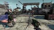 Immagine Borderlands (PS3)