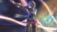 Immagine Final Fantasy XII: The Zodiac Age PlayStation 4