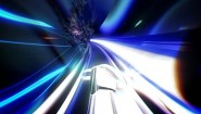 Immagine Thumper (PS4)