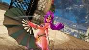 Immagine Dragon Quest Heroes PlayStation 4