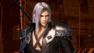 Immagine Dissidia Final Fantasy NT PlayStation 4