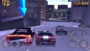 Immagine Grand Theft Auto III (iOS)