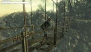 Immagine Metal Gear Solid: Snake Eater 3D (3DS)