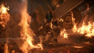 Immagine Warface (Xbox 360)