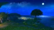 Immagine Eternal Sonata PlayStation 3