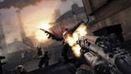 Immagine Wolfenstein: The New Order PlayStation 3