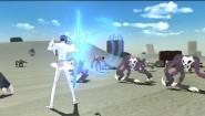 Immagine Bleach: Soul Resurreccion PlayStation 3
