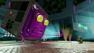 Immagine Splatoon (Wii U)
