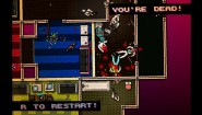 Immagine Hotline Miami (PC)