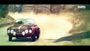 Immagine DiRT 3 PlayStation 3