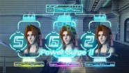 Immagine Crisis Core: Final Fantasy VII PlayStation Portable