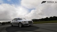 Immagine Forza Motorsport 5 Xbox One