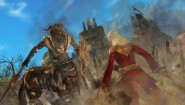 Immagine Guild Wars PC Windows