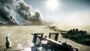 Immagine Battlefield 3 Xbox 360