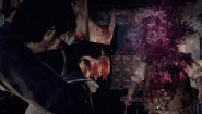 Immagine Immagine The Evil Within PS3