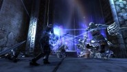 Immagine Immagine The Last Story Wii