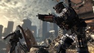 Immagine Call of Duty: Ghosts (PS4)