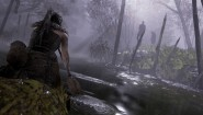 Immagine Hellblade: Senua's Sacrifice (PS4)