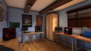 Immagine PC Building Simulator PC