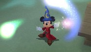 Immagine Kingdom Hearts 3D: Dream Drop Distance (3DS)