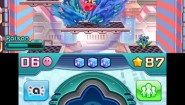Immagine Kirby: Planet Robobot (3DS)