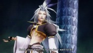 Immagine Dissidia 012 Final Fantasy PlayStation Portable