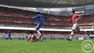 Immagine FIFA 10 PlayStation 3