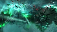 Immagine Resogun PlayStation 4