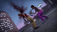 Immagine Saints Row 2 PlayStation 3