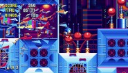 Immagine Sonic Mania PlayStation 4
