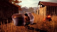 Immagine State of Decay: Year One Survival Edition Xbox One