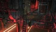 Immagine Syberia PC Windows