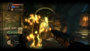 Immagine Bioshock 2 PlayStation 3